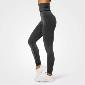 Better Bodies small Bowery High Tights Leggings